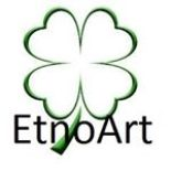 EtnoArt Kingituste pood