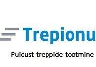 Puidust_metallist_trepid_Trepionu 3