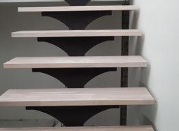 Cовременные лестницы