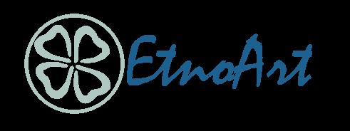 Logo uuuuus-1
