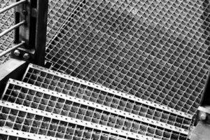 metallastmetega-trepid
